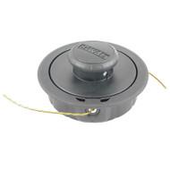 Black & Decker 90599025 Replacement Spool