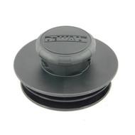 Black & Decker 90601087 Spool