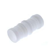 Black & Decker 646280-00 Cylinder