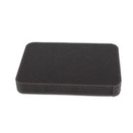 Black & Decker 5140208-59 Air Cleaner