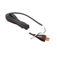 Porter Cable 330072-98 Cord