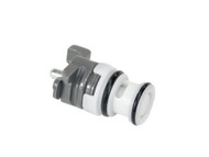 Porter Cable 647620-00 Trigger Valve Assembly