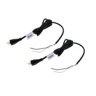 Dewalt 330077-98 Cord 2 Pack