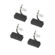 Black & Decker A27343 Brush 4 Pack