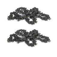 Black & Decker 90616714 Chain 2 Pack