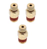 Porter Cable N286039 Valves 3 Pack