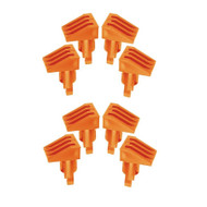 Black & Decker 807530-02 Grip 8 Pack