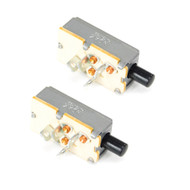 Black & Decker 681064-01 Switch 2 Pack