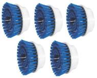Black & Decker 477831-00 Brushes 5 Pack