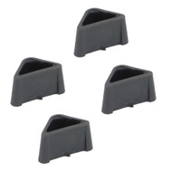 Black & Decker 242394-00 Trestle Foot 4 Pack