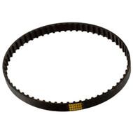 Porter Cable 848530 Belt