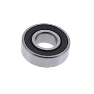 Porter Cable N110363 Bearing