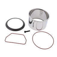 Bostitch N038785 Compressor Ring Kit