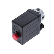 Dewalt Ab-9063096 Pressure Switch