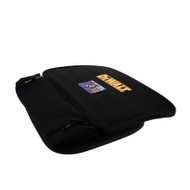 Dewalt N576979 Tool Bag