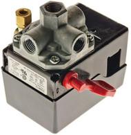 Porter Cable 5140117-89 Pressure Switch