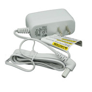 Black & Decker 90602522-01 Charger, 7.2-10.8 400Ma White