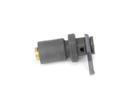 Bostitch Ab-9614054 Unloader Valve