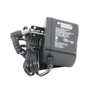 Black & Decker 90602288-01 Charger
