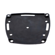 Porter Cable Ab-9416401 Gasket