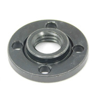 Bostitch 5140005-33 Outer Flange