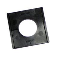 Dewalt 90541434 Blade Insulator