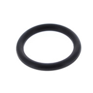 Dewalt 121799 O-Ring