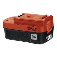 Black & Decker 90571604 Battery Pack