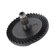 Porter Cable 5140182-98 Gear Assembly