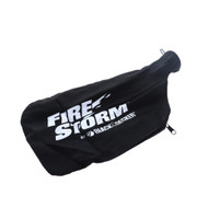 Black & Decker 90514731 Dust Bag