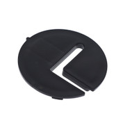 Porter Cable 5140139-54 Insert