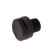 Black & Decker 5140209-74 Oil Fill Cap