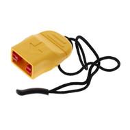 Dewalt N529625 Key