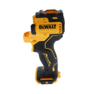 Dewalt N629034 Housing