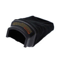 Dewalt 608358-00 Dust Bag