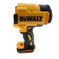Dewalt N779804 Housing