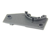Porter Cable 903369 Right Side Pivot