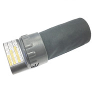 Porter Cable N063102sv Dust Bag