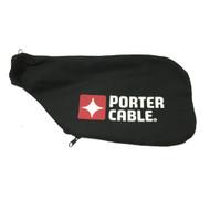 Porter Cable A27359 Dust Bag