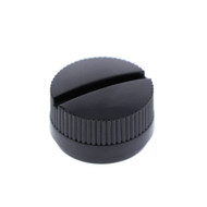 Porter Cable 803483 Brush Cap