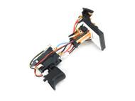 Dewalt N359999 Switch Assembly