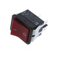 Dewalt N043321 Rocker Switch