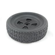 Porter Cable 5140168-85 Wheel