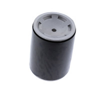 Black & Decker 90545358 Driver Roller