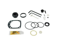 Porter Cable 903775 Overhaul Kit