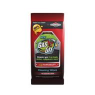 Briggs & Stratton 100157S Gas Off Flat