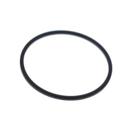 Porter Cable 886190 Washer