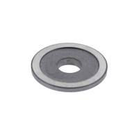 Black & Decker 644999-00 Inner Washer