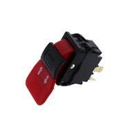 Porter Cable 5140078-14 Rocker Switch