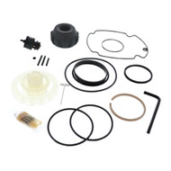 Porter Cable 910450 Overhaul Kit